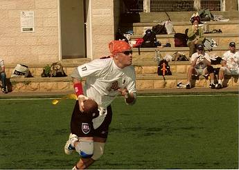 israel2006_11