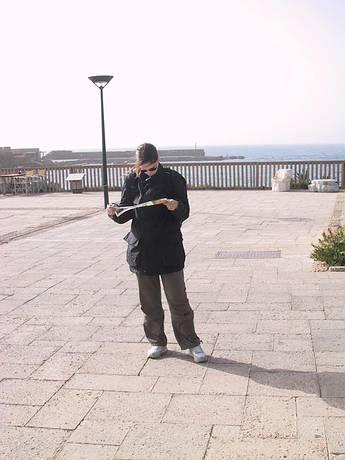israel2006_20