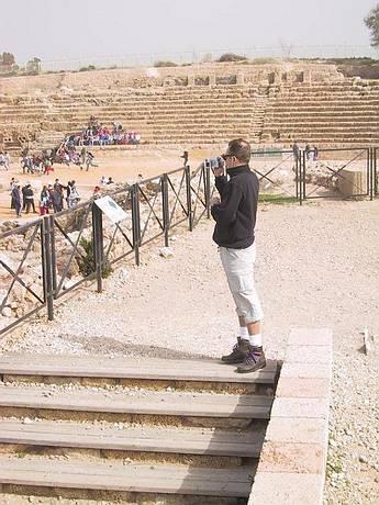 israel2006_21