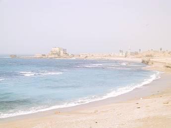 israel2006_22