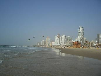 israel2006_23