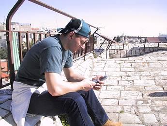 israel2006_4