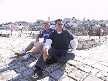 israel2006_5