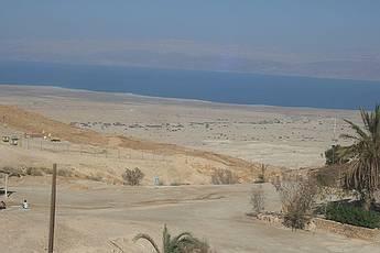 israel2006_6