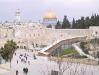 israel2006_13