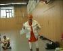 illmenau2006_6