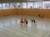 illmenau2007_1