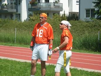 kelkheim-liga-2005_10