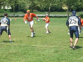 kelkheim-liga-2005_2