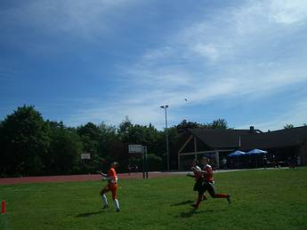 kelkheim-liga-2005_5