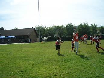 kelkheim-liga-2005_6
