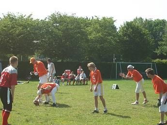 kelkheim-liga-2005_7