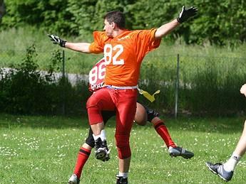 kelkheim-liga-2005_9