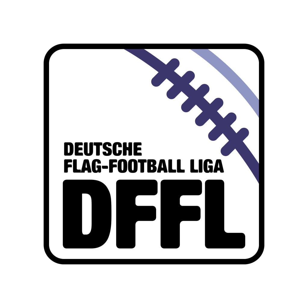 dffl_logo2