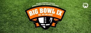big bowl ix logo