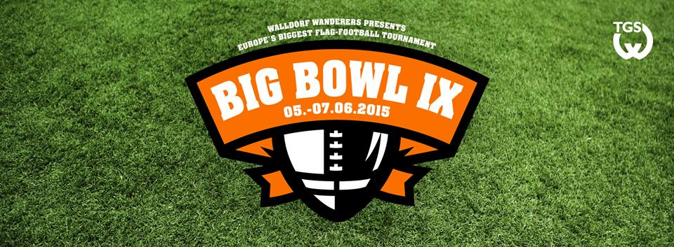big bowl ix logo